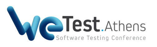 Validata Group | DevOps and Continuous Testing for the